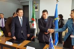 signature contrat ENATT (2)