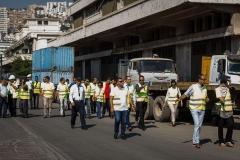 formation sûreté etablissement port maritime (1)