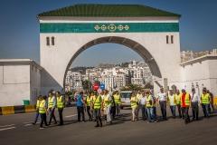 formation sûreté etablissement port maritime (2)