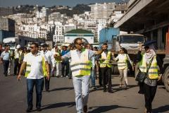formation sûreté etablissement port maritime (3)