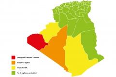 schema-carte-de-vigilence-meteorologique