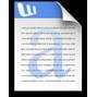 Dossier de presse_last version_241117